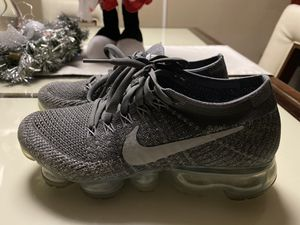 Nike Air Vapormax for Sale in Downey, CA