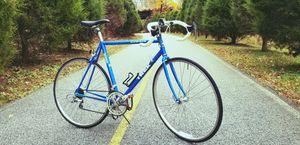 Trek racing bike for Sale in North Providence, RI