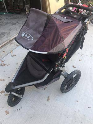 Bob Revolution SE Jogging Stroller for Sale in Roanoke, TX