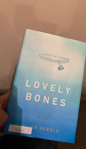 Lovely bones for Sale in Los Angeles, CA