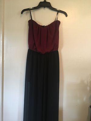 Dress or overalls for Sale in Murfreesboro, TN