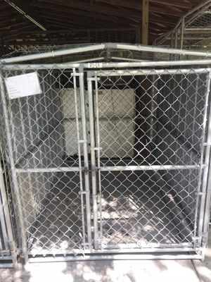 Dog Kennel for Sale in Winter Springs, FL