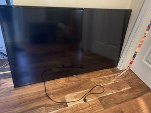 Samsung Tv for Sale in Nashville, TN