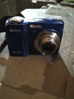 Kodak Camera for Sale in Stockbridge,  GA