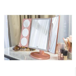 LED Makeup Vanity Mirror for Sale in San Marcos, TX