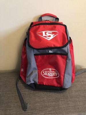 Baseball Backpack for Sale in Murfreesboro, TN