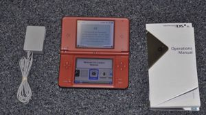 ANNIVERSARY EDITION RED HANDHELD SYSTEM for Sale in Berkeley, CA