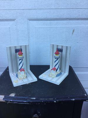 Lighthouse decor for Sale in Carrollton, TX