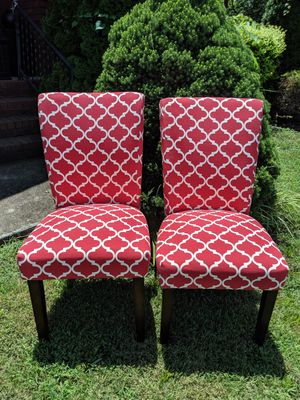 New Chairs for Sale in Murfreesboro, TN