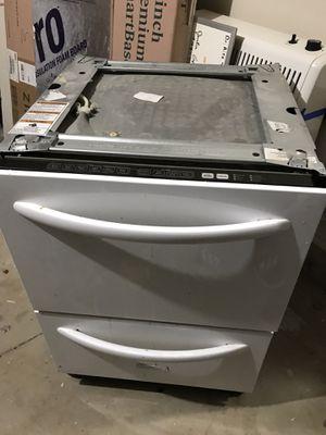 Dishwasher for Sale in Yukon, OK