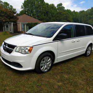 Grand caravan for Sale in Burtonsville, MD