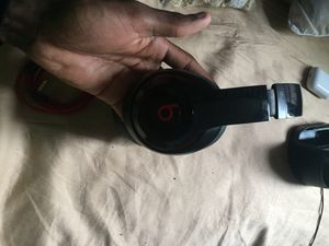 Beats Studio Headphones for Sale in Norristown, PA
