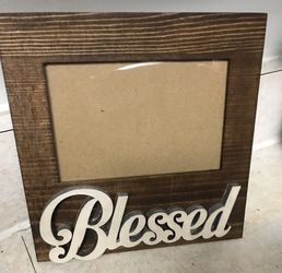 NEW 4x6 Picture Frames for Sale in Ocala,  FL