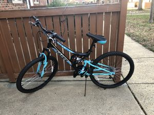 Huffy Bicycle for Sale in Annandale, VA