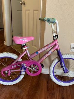 Kids Cycle For Sale for Sale in Hillsboro,  OR
