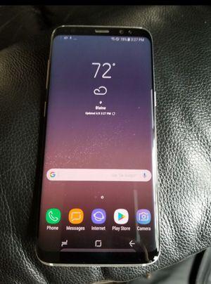 Samsung for Sale in Salem, VA