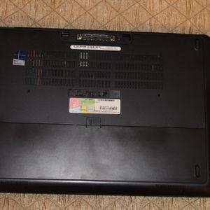 Dell Laptop. for Sale in Lynnwood, WA