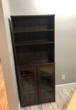 Cabinet for Sale in Lodi, CA