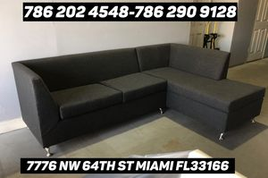 Sectional couch never used for Sale in Miami, FL
