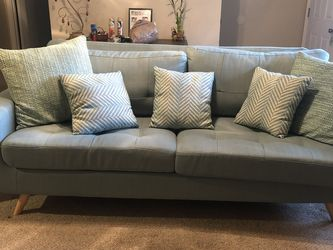 Sofa for Sale in Katy,  TX