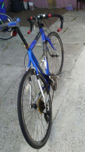 Carreras Bike R27 profecional for Sale in Richmond, CA