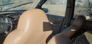 2001 mazda tribute parts only for Sale in Grand Prairie, TX