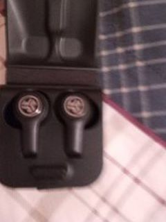 Jlab Executive Bluetooth Wireless Earbuds for Sale in Aiken,  SC