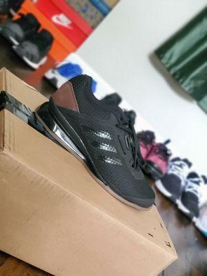 New Adidas LEISTUNG 16 II BOA (no box) for Sale in Houston, TX