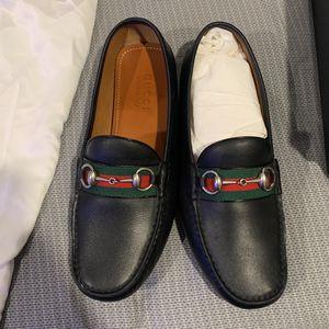 Gucci Lofer for Sale in Pomona, CA
