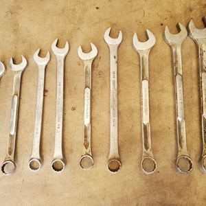 Large wrenches for Sale in Chandler, AZ