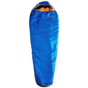 Suisse Sport Trekker +30° Mummy Sleeping Bag for Sale in Augusta, GA