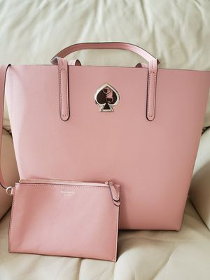 Kate Spade Suzy Large Tote for Sale in San Diego, CA