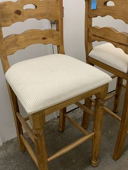 Bar Stool Chairs for Sale in Kent,  WA