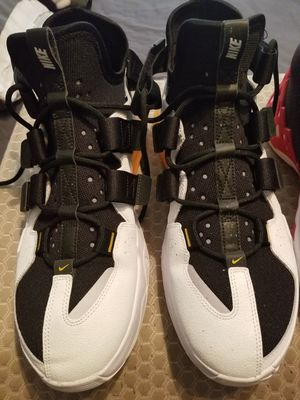 Nike Air Edge 270, sz 13 for Sale in Clearwater, FL