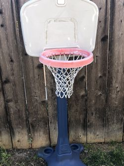 Step 2 Basketball Hoop for Sale in National City,  CA