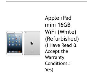Apple iPad Mini for Sale in Sandy Springs, GA