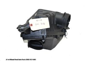10 11 12 HYUNDAI GENESIS COUPE 3.8L OEM AIRBOX INTAKE ASSEMBLY AIR CLEANER for Sale in Hialeah, FL