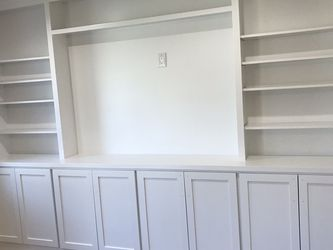 Fine Painting And Carpentry for Sale in Houston,  TX