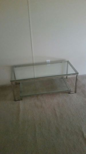 TV stand for Sale in Brookneal, VA