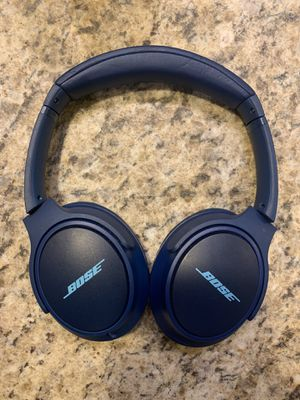 Bose Headphone Wired for Sale in Tempe, AZ