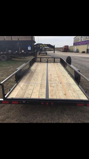 Utility Trailers For Sale for Sale in Houston, TX