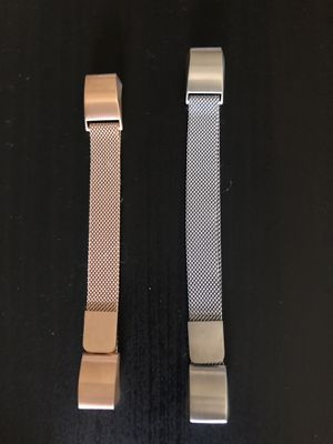 Fitbit bands for Sale in Lawrence, KS