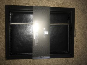 Microsoft Surface 3 Case for Sale in Irving, TX
