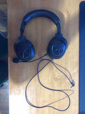 TurtleBeach Gaming Headphones for Sale in Winchester, MA