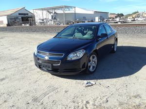 Chevy Malibu 2012 for Sale in Parlier, CA
