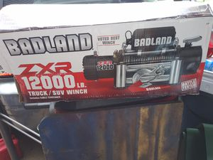 New and Used Auto parts for Sale - OfferUp