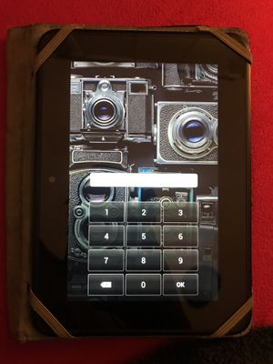 Kindle fire HD for Sale in Columbus, OH