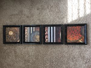 Panel paintings for Sale in Orlando, FL