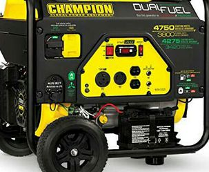 I Want To Buy Any Size Generator Working Or Not for Sale in Waco,  TX