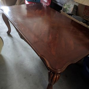 Coffee and side Table for Sale in Raleigh, NC